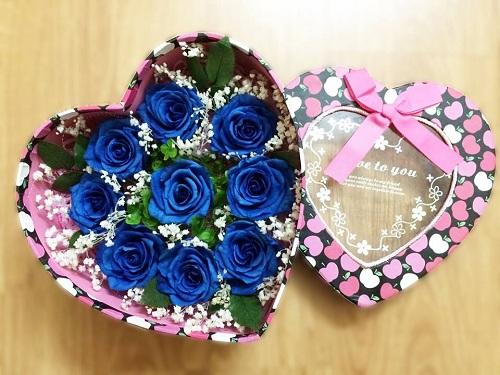 hoa-hong-xanh-dep-tang-nguoi-yeu-ngay-valentine-7