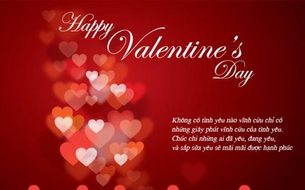 loi-chuc-y-nghia-ngay-valentine-1