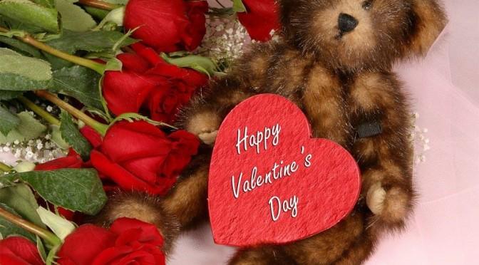 loi-chuc-y-nghia-ngay-valentine-2