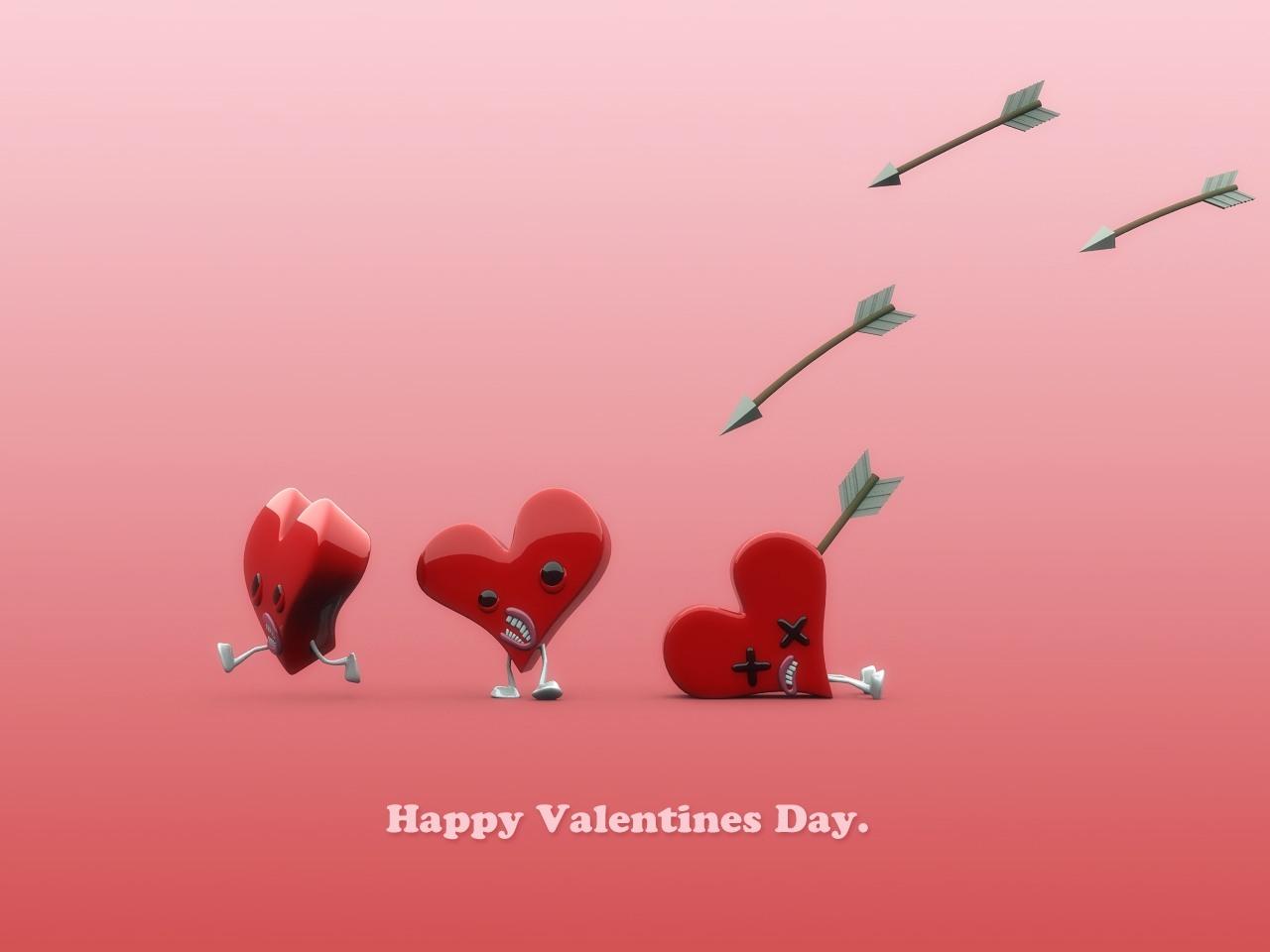 loi-chuc-y-nghia-ngay-valentine-4