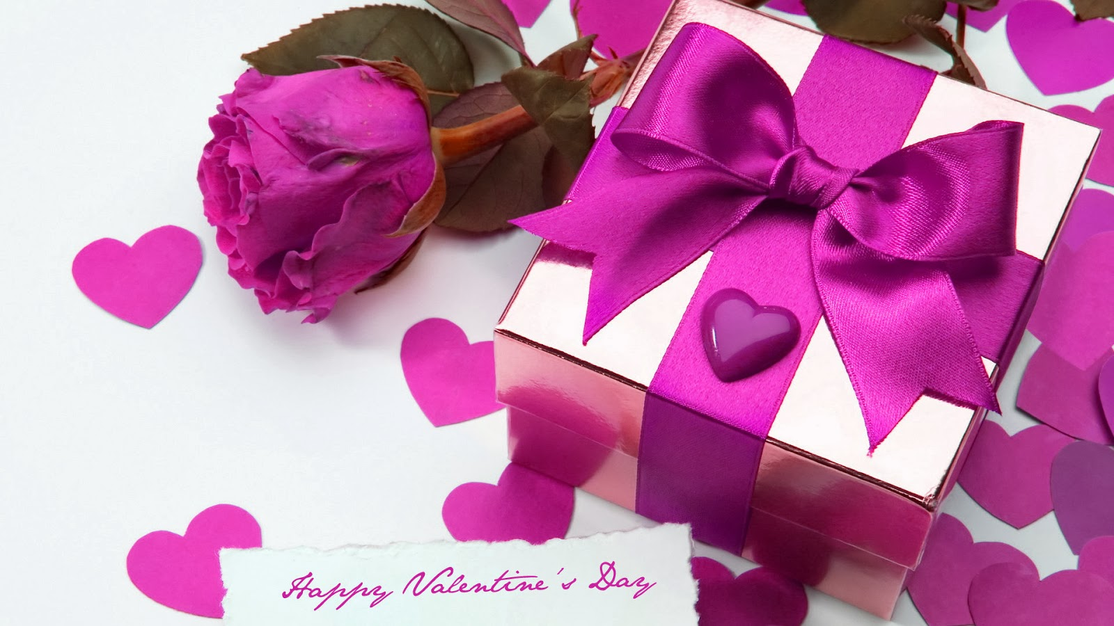 loi-chuc-y-nghia-ngay-valentine-5