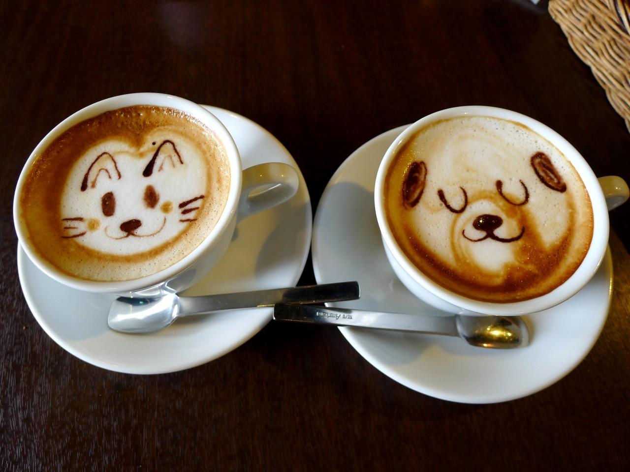 nhung-hinh-nen-ly-cafe-dep-ve-tinh-yeu-ngot-ngao-va-lang-man-nhat-1