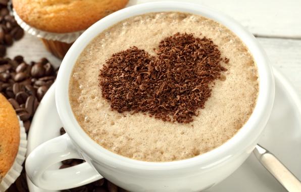 nhung-hinh-nen-ly-cafe-dep-ve-tinh-yeu-ngot-ngao-va-lang-man-nhat-11