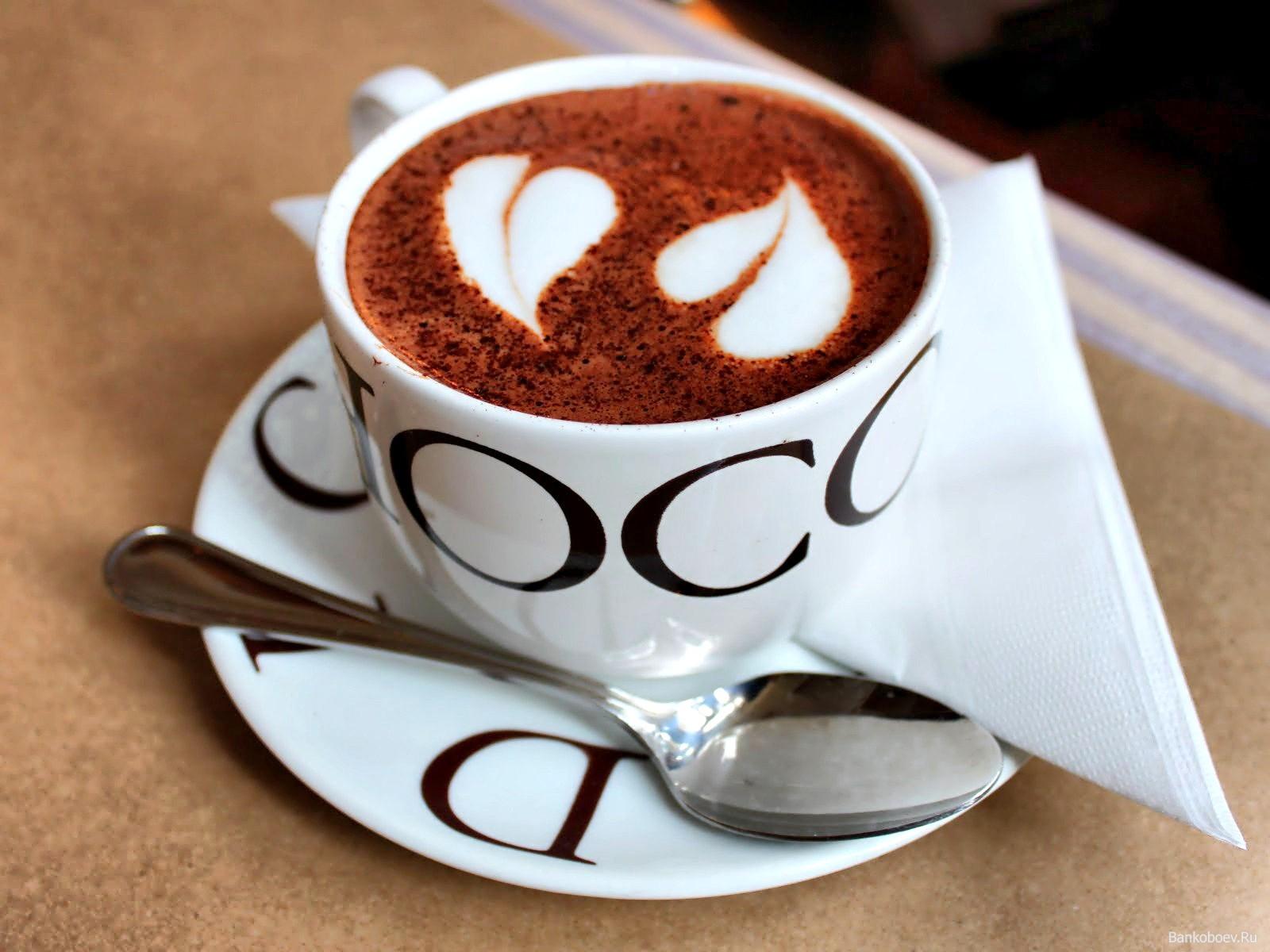 nhung-hinh-nen-ly-cafe-dep-ve-tinh-yeu-ngot-ngao-va-lang-man-nhat-14