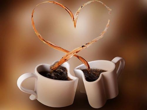 nhung-hinh-nen-ly-cafe-dep-ve-tinh-yeu-ngot-ngao-va-lang-man-nhat-15