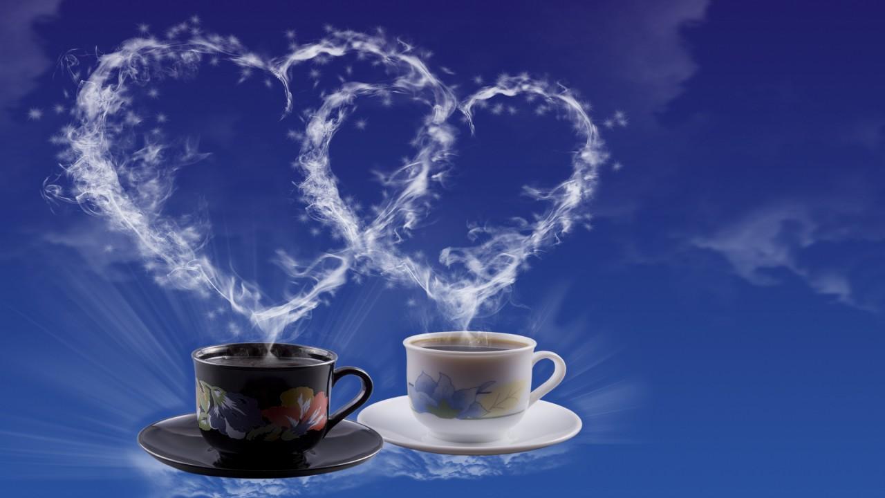 nhung-hinh-nen-ly-cafe-dep-ve-tinh-yeu-ngot-ngao-va-lang-man-nhat-2