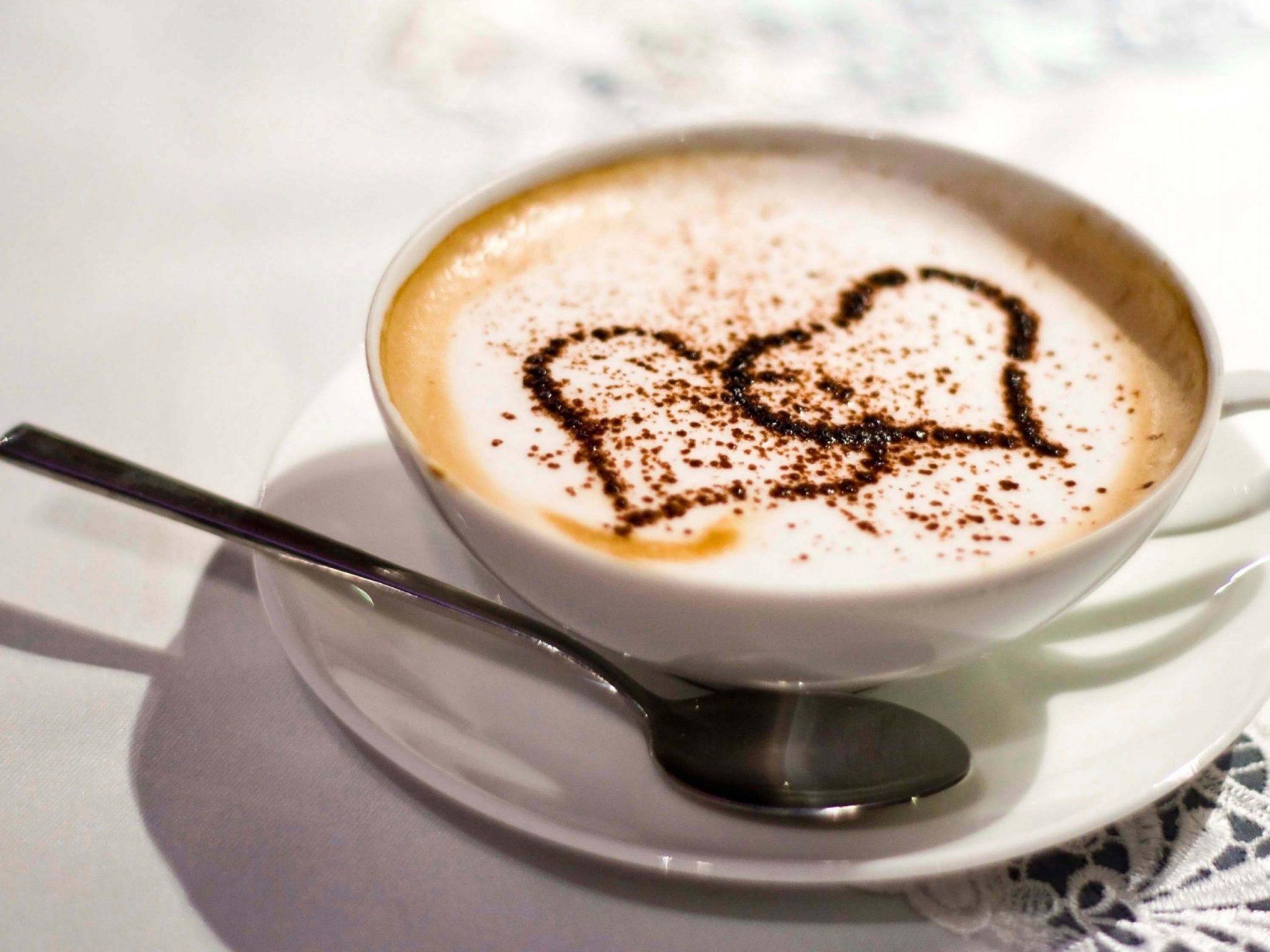 nhung-hinh-nen-ly-cafe-dep-ve-tinh-yeu-ngot-ngao-va-lang-man-nhat-5