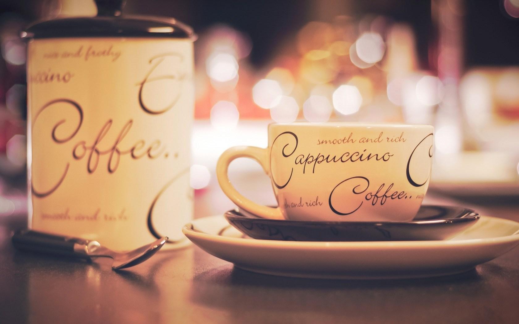 nhung-hinh-nen-ly-cafe-dep-ve-tinh-yeu-ngot-ngao-va-lang-man-nhat-6