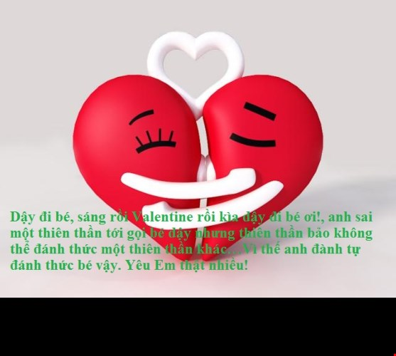 nhung-loi-chuc-valentine-hay-nhat-1
