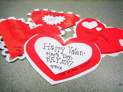 nhung-loi-chuc-valentine-hay-nhat-2