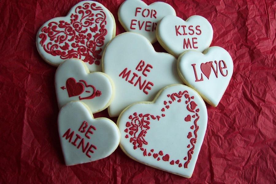 nhung-loi-chuc-valentine-hay-nhat-3