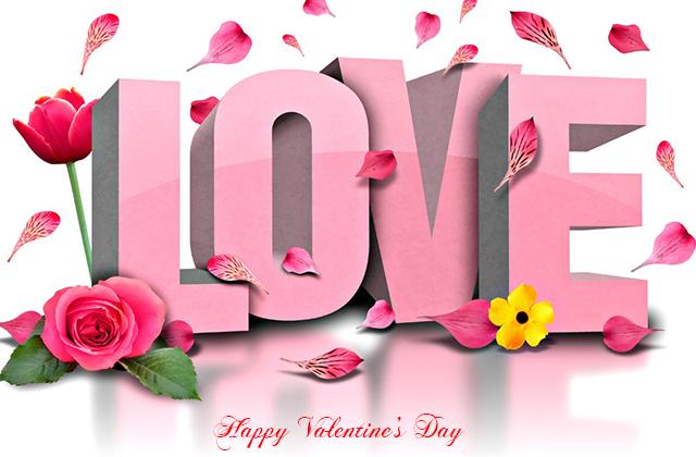 nhung-loi-chuc-valentine-hay-nhat-4