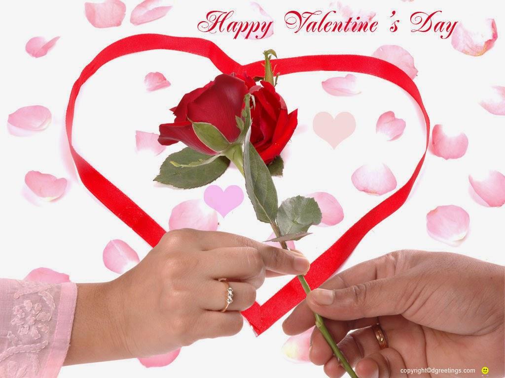 nhung-loi-chuc-valentine-hay-nhat-5