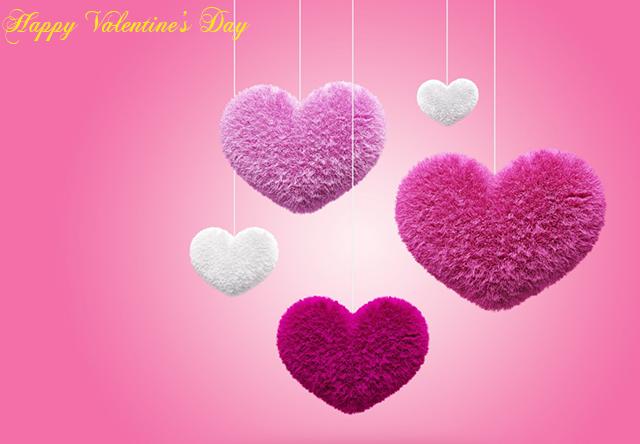 nhung-loi-chuc-valentine-hay-nhat-6