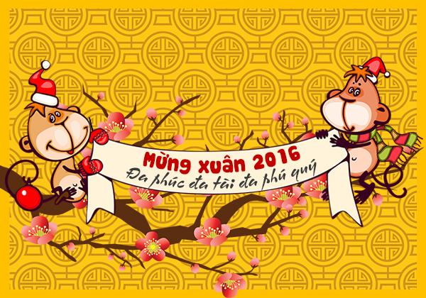 nhung-mau-thiep-chuc-tet-dep-2016-3