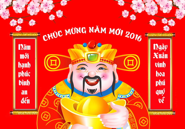 nhung-mau-thiep-chuc-tet-dep-2016-4