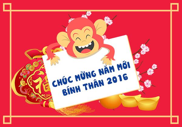 nhung-mau-thiep-chuc-tet-dep-2016-8