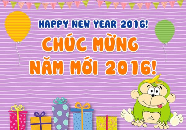 nhung-mau-thiep-chuc-tet-dep-2016-9