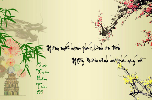nhunh-cau-chuc-tet-hay-2016-3