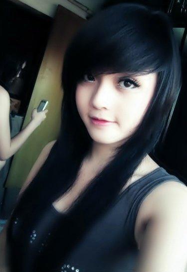 tai-hinh-girl-xinh-lam-avatar-de-thuong-nhat-1
