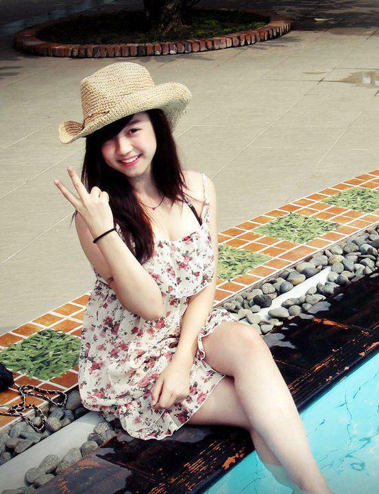 tai-hinh-girl-xinh-lam-avatar-de-thuong-nhat-10