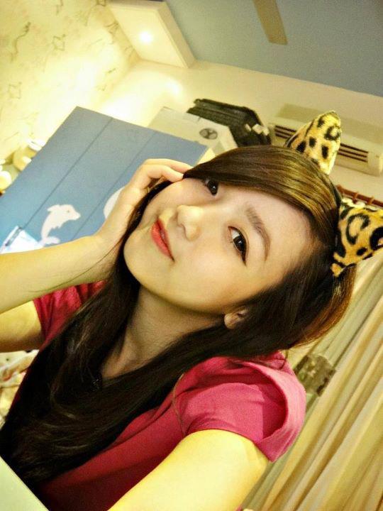tai-hinh-girl-xinh-lam-avatar-de-thuong-nhat-11