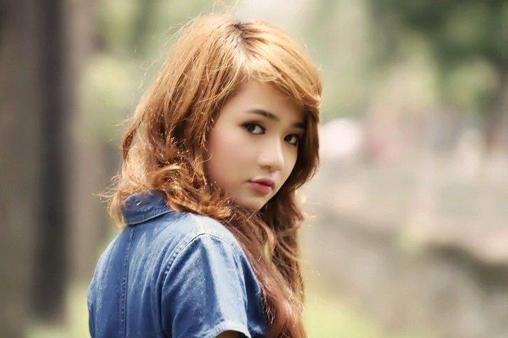 tai-hinh-girl-xinh-lam-avatar-de-thuong-nhat-12