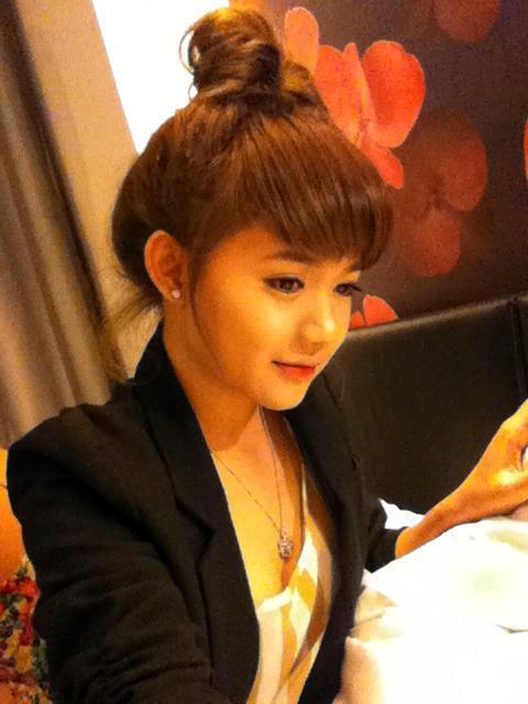 tai-hinh-girl-xinh-lam-avatar-de-thuong-nhat-13