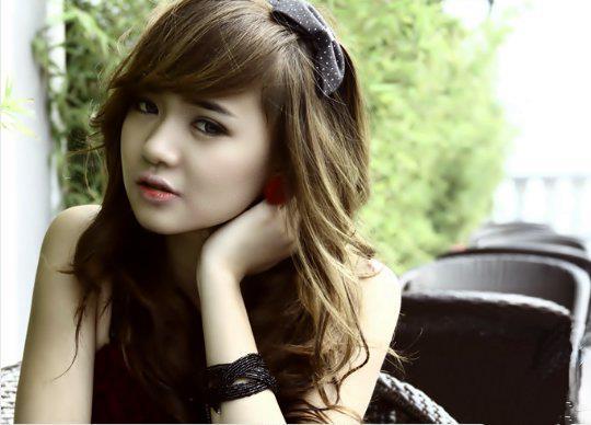 tai-hinh-girl-xinh-lam-avatar-de-thuong-nhat-14