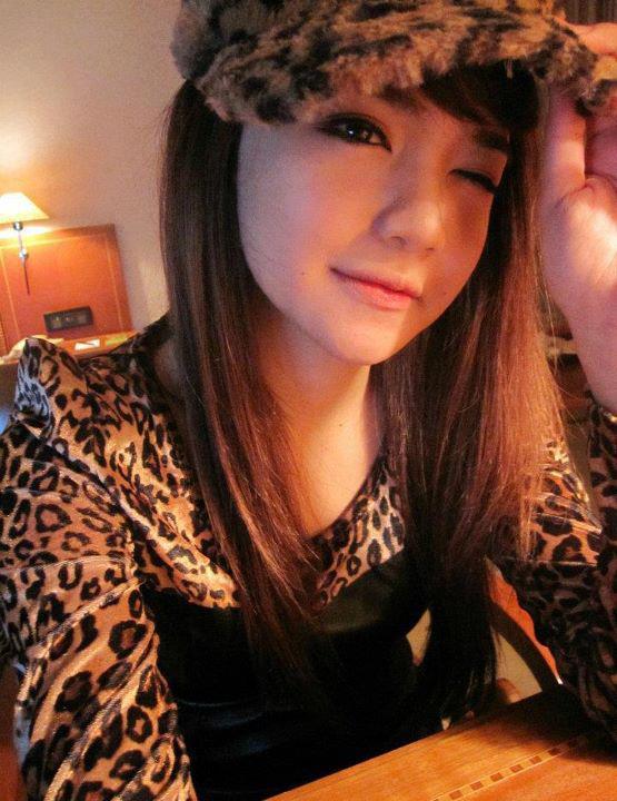 tai-hinh-girl-xinh-lam-avatar-de-thuong-nhat-15