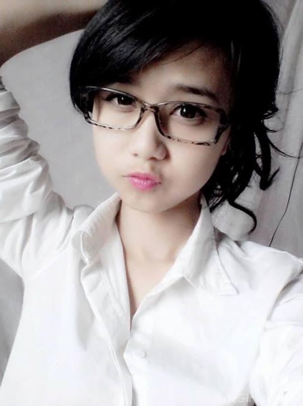 tai-hinh-girl-xinh-lam-avatar-de-thuong-nhat-17