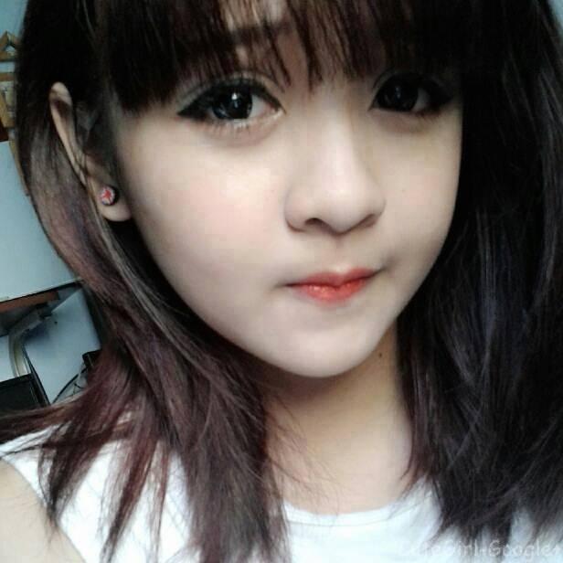 tai-hinh-girl-xinh-lam-avatar-de-thuong-nhat-18