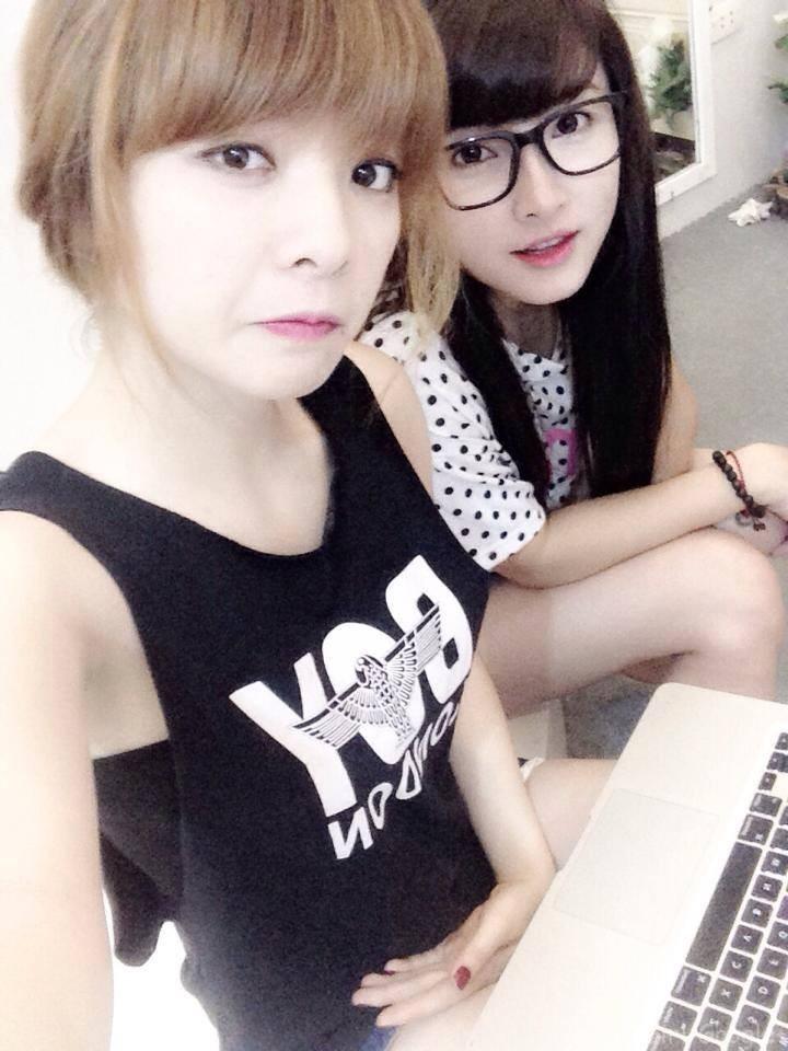 tai-hinh-girl-xinh-lam-avatar-de-thuong-nhat-19