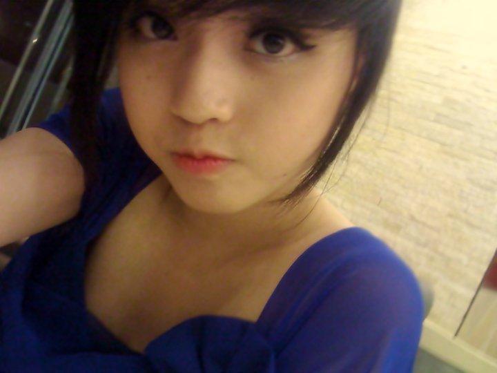 tai-hinh-girl-xinh-lam-avatar-de-thuong-nhat-2