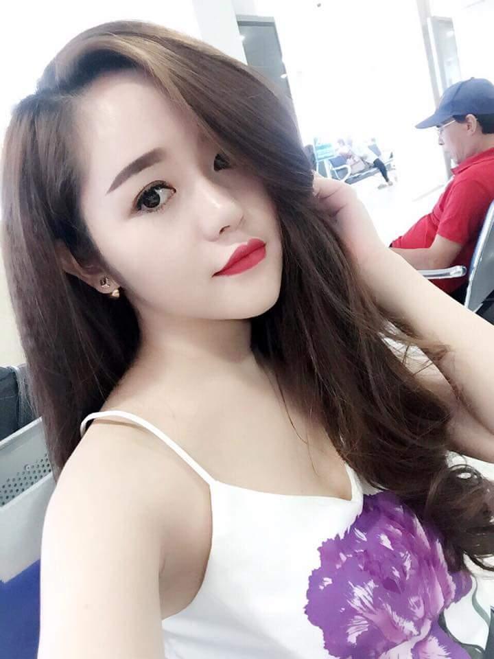 tai-hinh-girl-xinh-lam-avatar-de-thuong-nhat-21