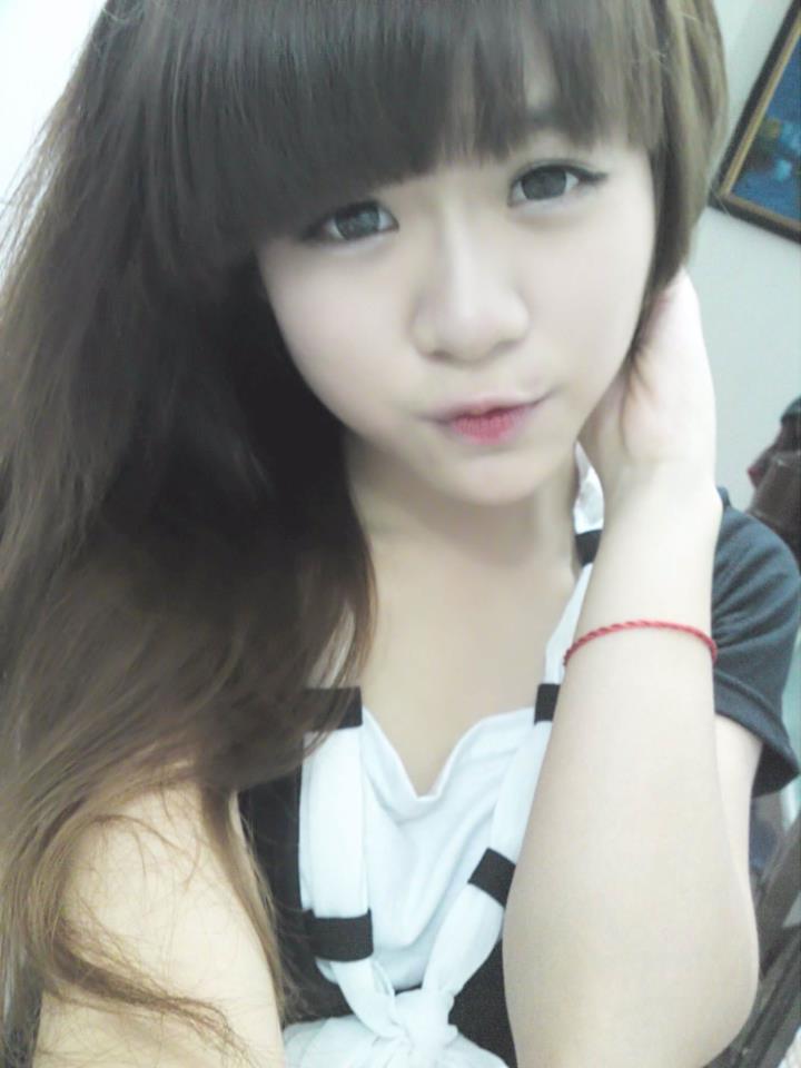 tai-hinh-girl-xinh-lam-avatar-de-thuong-nhat-23