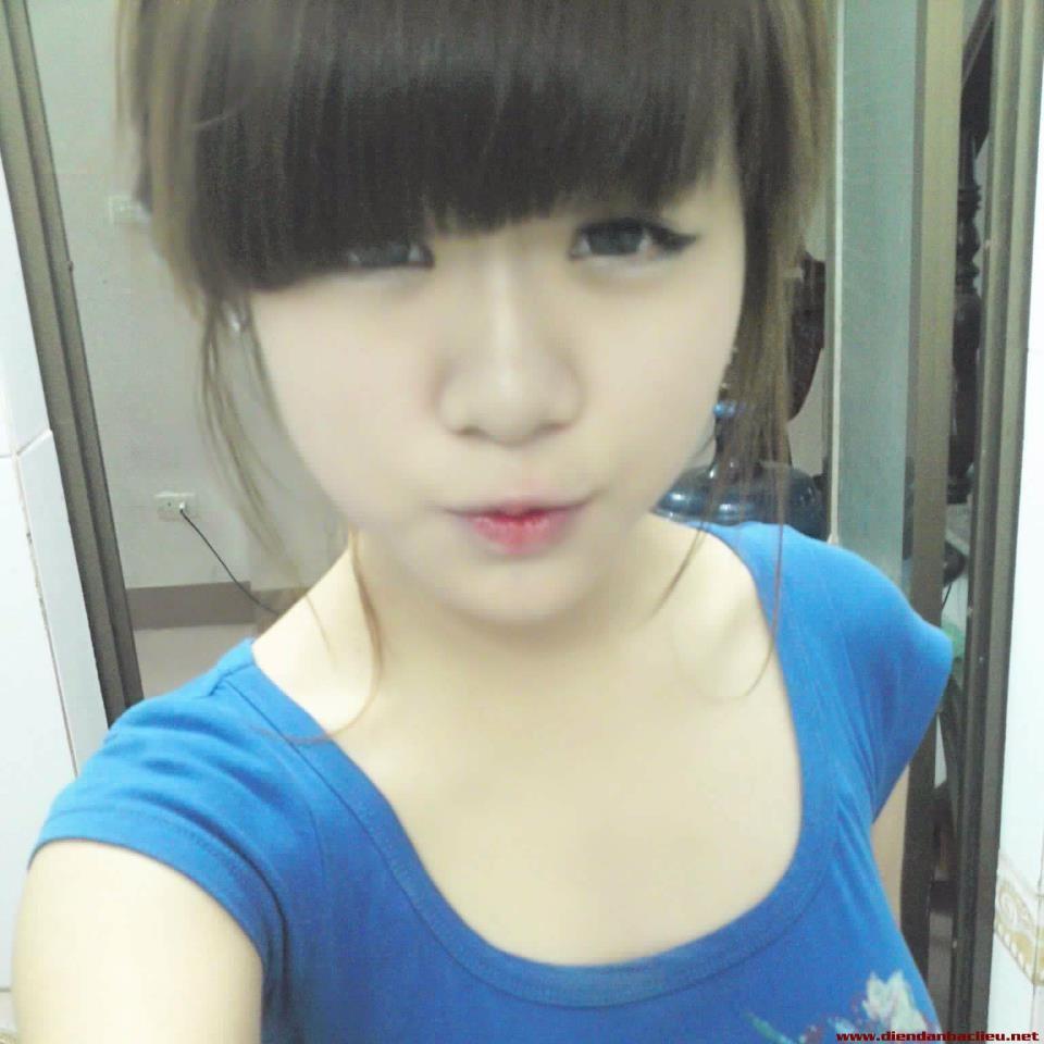tai-hinh-girl-xinh-lam-avatar-de-thuong-nhat-24