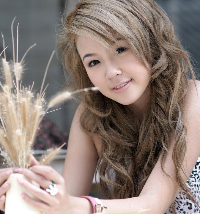 tai-hinh-girl-xinh-lam-avatar-de-thuong-nhat-26