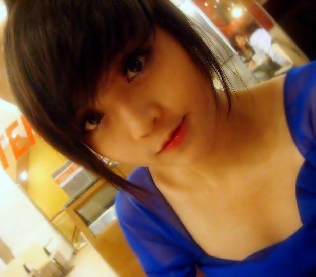 tai-hinh-girl-xinh-lam-avatar-de-thuong-nhat-4