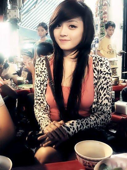 tai-hinh-girl-xinh-lam-avatar-de-thuong-nhat-5