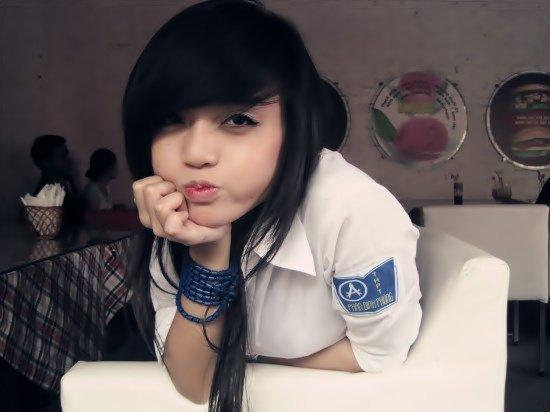 tai-hinh-girl-xinh-lam-avatar-de-thuong-nhat-6