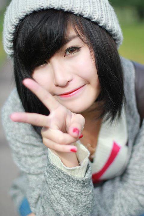 tai-hinh-girl-xinh-lam-avatar-de-thuong-nhat-7
