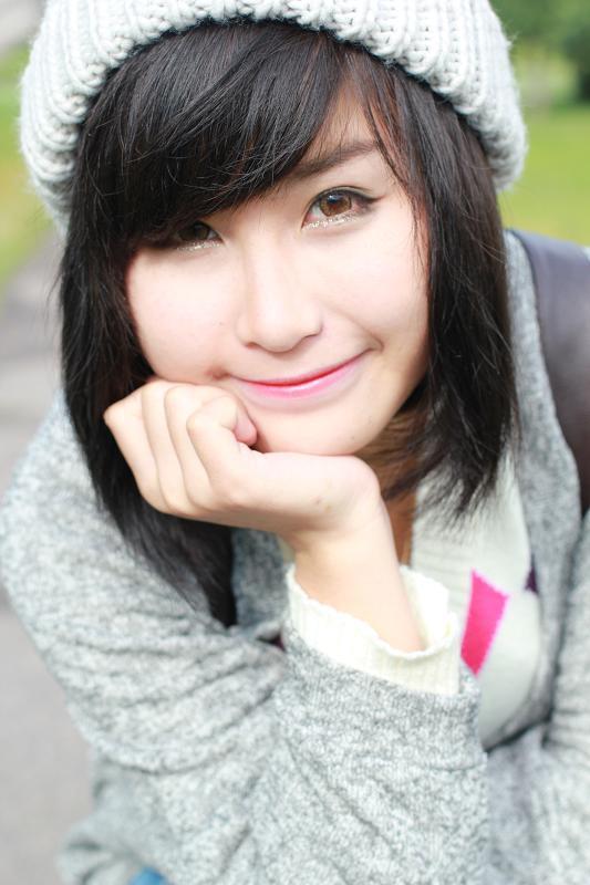 tai-hinh-girl-xinh-lam-avatar-de-thuong-nhat-8