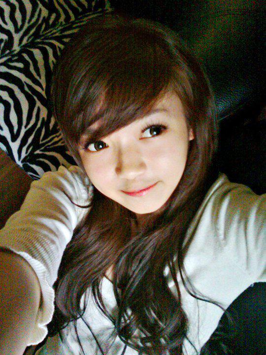tai-hinh-girl-xinh-lam-avatar-de-thuong-nhat-9