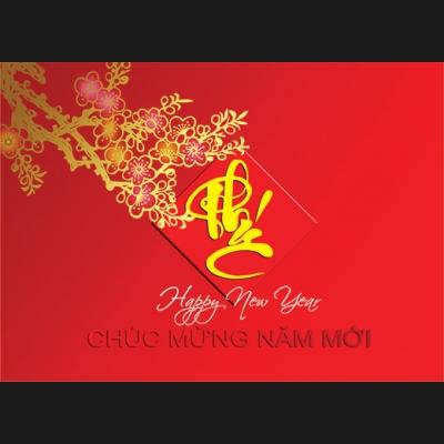 thiep-chuc-mung-nam-moi-dep-13