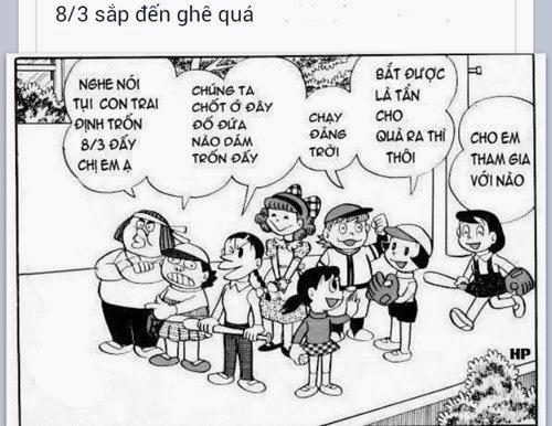 anh-che-8-3-nobita-hai-huoc-1