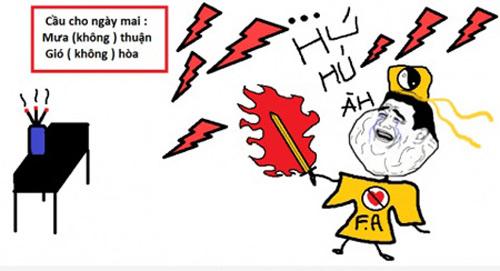 Tin nóng bão valentine cong-van-hoa-toc-anh-che-ngay-valentin