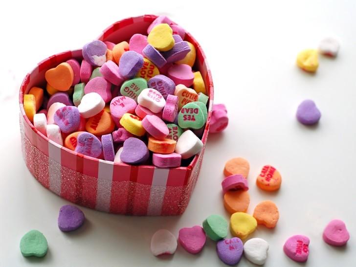 hinh-anh-dep-keo-socola-cho-ngay-le-valentine-14-2-2016-1