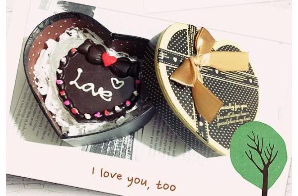 hinh-anh-dep-keo-socola-cho-ngay-le-valentine-14-2-2016-10