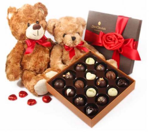 hinh-anh-dep-keo-socola-cho-ngay-le-valentine-14-2-2016-11